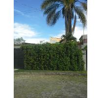Foto de casa en venta en  , altos de oaxtepec, yautepec, morelos, 1637372 No. 01