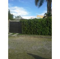 Foto de casa en venta en  , altos de oaxtepec, yautepec, morelos, 1637372 No. 02