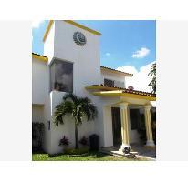 Foto de casa en venta en, altos de oaxtepec, yautepec, morelos, 1903984 no 01