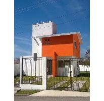 Foto de casa en venta en, altos de oaxtepec, yautepec, morelos, 2004754 no 01