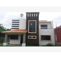 Foto de casa en venta en, altos de oaxtepec, yautepec, morelos, 2118316 no 01