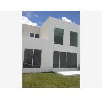 Foto de casa en venta en  , altos de oaxtepec, yautepec, morelos, 2180995 No. 01