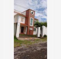 Foto de casa en venta en, altos de oaxtepec, yautepec, morelos, 2189211 no 01