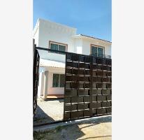 Foto de casa en venta en  , altos de oaxtepec, yautepec, morelos, 2214014 No. 01