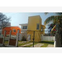 Propiedad similar 2229724 en Altos de Oaxtepec.