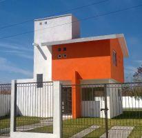 Propiedad similar 2376626 en Altos de Oaxtepec.