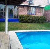 Propiedad similar 2466565 en Altos de Oaxtepec.
