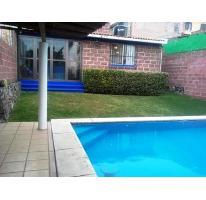Foto de casa en venta en  , altos de oaxtepec, yautepec, morelos, 2466565 No. 01