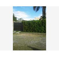 Foto de casa en venta en  , altos de oaxtepec, yautepec, morelos, 2695306 No. 01