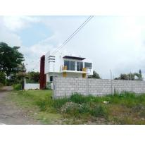 Foto de casa en venta en  , altos de oaxtepec, yautepec, morelos, 2696323 No. 01