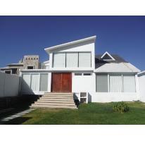 Foto de casa en venta en  , altos de oaxtepec, yautepec, morelos, 2697443 No. 01