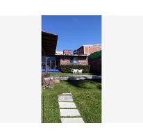 Foto de casa en venta en  , altos de oaxtepec, yautepec, morelos, 2703816 No. 01