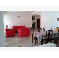 Foto de casa en venta en  , altos de oaxtepec, yautepec, morelos, 2819199 No. 01