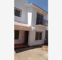 Foto de casa en venta en  , altos de oaxtepec, yautepec, morelos, 2865409 No. 01