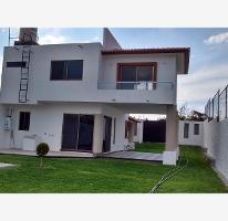 Foto de casa en venta en  , altos de oaxtepec, yautepec, morelos, 4200735 No. 01