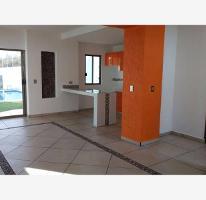 Foto de casa en venta en  , altos de oaxtepec, yautepec, morelos, 4241699 No. 01