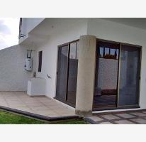 Foto de casa en venta en  , altos de oaxtepec, yautepec, morelos, 4243915 No. 01
