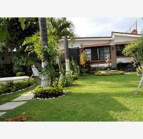 Foto de casa en venta en  , altos de oaxtepec, yautepec, morelos, 4315550 No. 01