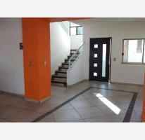 Foto de casa en venta en  , altos de oaxtepec, yautepec, morelos, 4324090 No. 01
