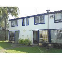 Foto de departamento en venta en  , altos del marqués, acapulco de juárez, guerrero, 2722330 No. 01