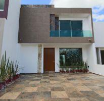 Foto de casa en venta en altozano, bosque monarca, morelia, michoacán de ocampo, 2470965 no 01