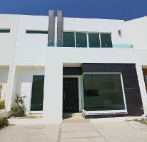 Foto de casa en venta en altozano , jesús del monte, morelia, michoacán de ocampo, 4005883 No. 01