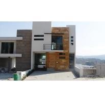 Foto de casa en venta en  , montaña monarca i, morelia, michoacán de ocampo, 1669702 No. 01
