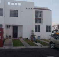 Foto de casa en venta en, altus bosques, tlajomulco de zúñiga, jalisco, 1736754 no 01