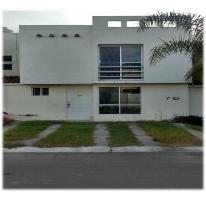 Foto de casa en venta en, altus quintas, zapopan, jalisco, 1152369 no 01