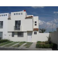 Foto de casa en venta en  , altus quintas, zapopan, jalisco, 2391004 No. 01
