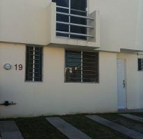 Foto de casa en venta en  , altus quintas, zapopan, jalisco, 896279 No. 01