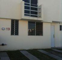 Foto de casa en venta en, altus quintas, zapopan, jalisco, 948595 no 01