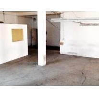 Foto de oficina en renta en aluminio , popular rastro, venustiano carranza, distrito federal, 2893340 No. 01