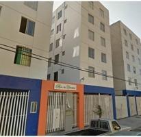 Foto de departamento en venta en aluminio , popular rastro, venustiano carranza, distrito federal, 887243 No. 01