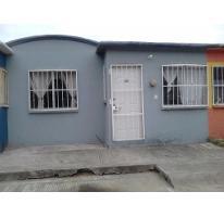 Foto de casa en venta en  , hacienda sotavento, veracruz, veracruz de ignacio de la llave, 2581617 No. 01