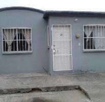 Foto de casa en venta en alvarado 683 , hacienda sotavento, veracruz, veracruz de ignacio de la llave, 3183274 No. 01