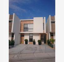Foto de casa en venta en, alvarado centro, alvarado, veracruz, 1728938 no 01