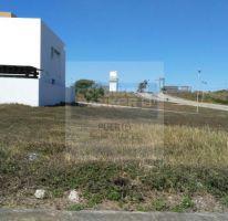 Foto de terreno habitacional en venta en, alvarado centro, alvarado, veracruz, 1863446 no 01
