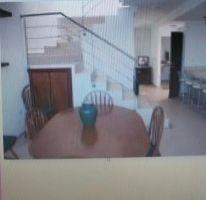 Foto de casa en renta en, alvarado centro, alvarado, veracruz, 2081612 no 01