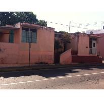 Foto de casa en renta en  , alvarado centro, alvarado, veracruz de ignacio de la llave, 2628152 No. 01