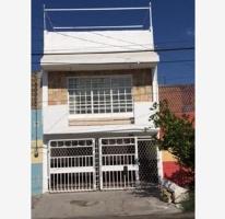 Foto de casa en venta en alvarez del castillo 692, el mirador, guadalajara, jalisco, 3633169 No. 01