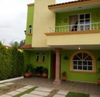 Foto de casa en venta en alvaro obrego 0, centro, san juan del río, querétaro, 3629441 No. 01
