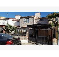 Foto de casa en venta en  0, la guitarrilla, san juan del río, querétaro, 2822144 No. 01