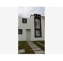 Foto de casa en venta en  0, san isidro, san juan del río, querétaro, 2694572 No. 01