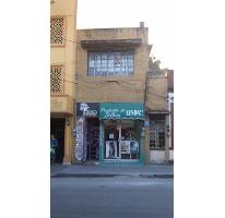 Foto de terreno habitacional en venta en álvaro obregón 0, tampico centro, tampico, tamaulipas, 2420579 No. 01
