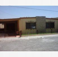 Foto de casa en venta en alvaro obregon 100, saltillo zona centro, saltillo, coahuila de zaragoza, 1610708 no 01