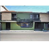 Foto de casa en renta en alvaro obregon 1105 , árbol grande, ciudad madero, tamaulipas, 1850590 No. 01