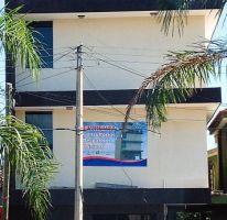 Foto de oficina en renta en alvaro obregon 1113 sur, árbol grande, ciudad madero, tamaulipas, 1833558 no 01