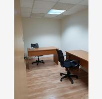 Foto de oficina en renta en alvaro obregon 121, roma norte, cuauhtémoc, distrito federal, 0 No. 01