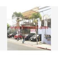 Foto de local en venta en alvaro obregon 215, cuernavaca centro, cuernavaca, morelos, 2679905 No. 01